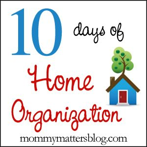 It's not that you have too little space, but that you have too much stuff for your space.Organic Envy, Organizational Bliss, Organic Ideas, Organic Homeschool, Home Organic, Homeschool Design, Mom Diaries, Homeschool Products, Hs Organic