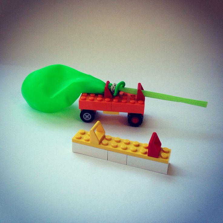 12 best Newtonlandia images on Pinterest | Lego, Legos and ...