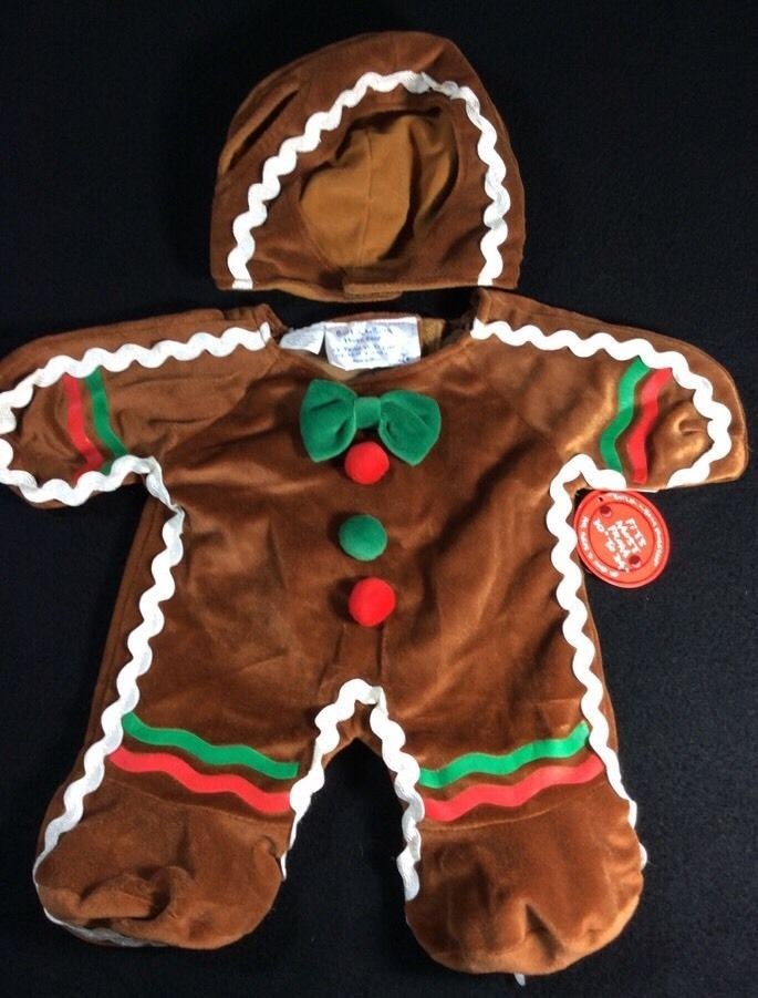 best 25 gingerbread man costumes ideas on pinterest