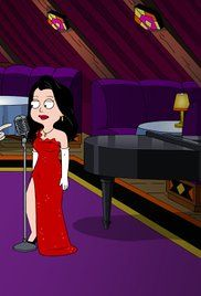 Love American Dad Style Full Episode. While Jeff is away, Roger realizes that he has a crush on Haley. Meanwhile, Stan decides to sell his SUV himself instead of trading it in for lower than his asking price.