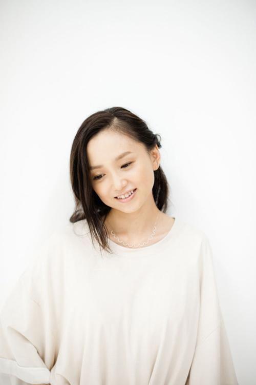 500px-Nagasaku_Hiromi5.jpg (500×751)