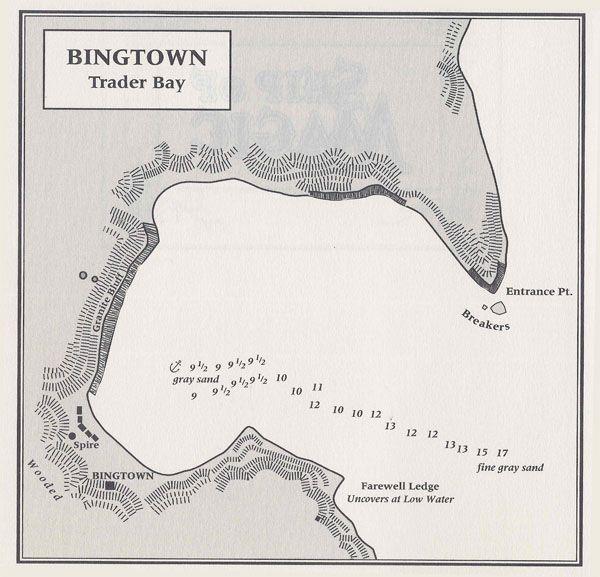 bingtown.jpg (600×577)
