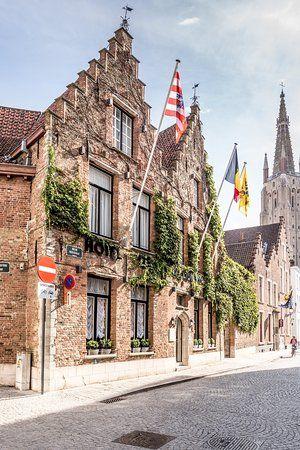 De Castillion Hotel, Brugge: Bekijk 5 beoordelingen,  138 foto's en aanbiedingen voor De Castillion Hotel, gewaardeerd als nr.69 van 97 hotels in Brugge en geclassificeerd als 4,5 van 5 bij TripAdvisor.