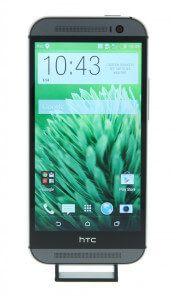 HTC One M8 Dual
