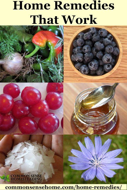 Huskurer, förkylning och influensa rättsmedel, behandling av psoriasis och candida, kvinnors hälsa tips, mat och kost, akut sjukvård, naturläkemedel och mycket mer.