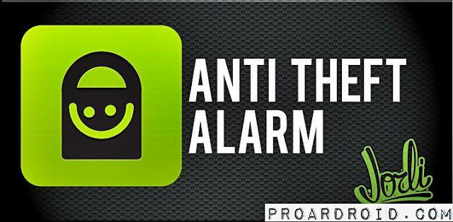 تحميل تطبيق منذر السرقة Anti Theft Alarm Pro Motion للهواتف الاندرويد النسخة المدفوعة باخر تحديث مجانا Anti Theft Alar Alarm Burglar Alarm Fire Alarm System