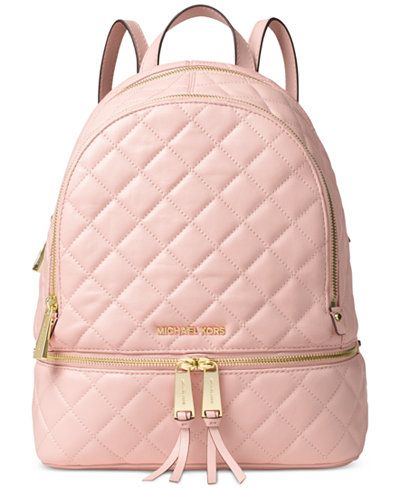 25  best ideas about Girl Backpacks on Pinterest | School backpack ...