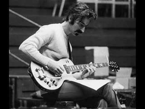 1978,#80er,All,#concert,Dillingen,Fits,#Frank,#frank #zappa,#Hardrock #80er,#new,#one,#Rock Musik,Size,Sofa,#York,#Zappa #Frank #Zappa – Sofa - http://sound.saar.city/?p=38981