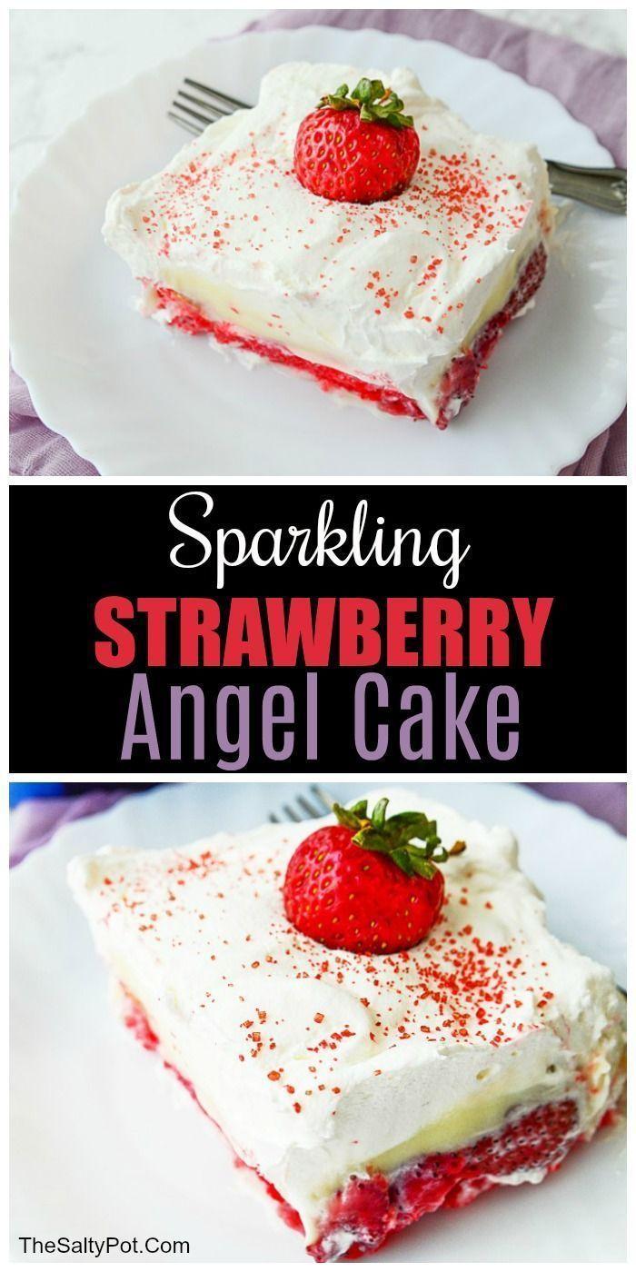 Softasilk Vanilla Cake Recipe
