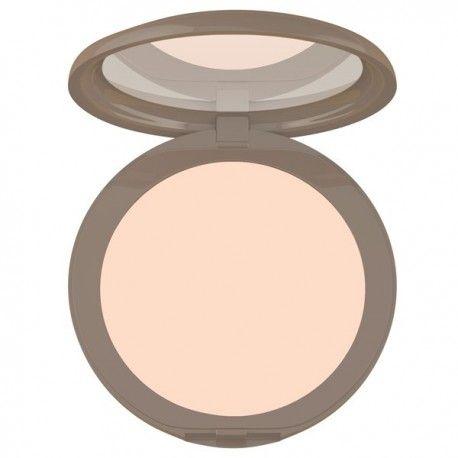 Fondotinta Light Rose Neve Cosmetics