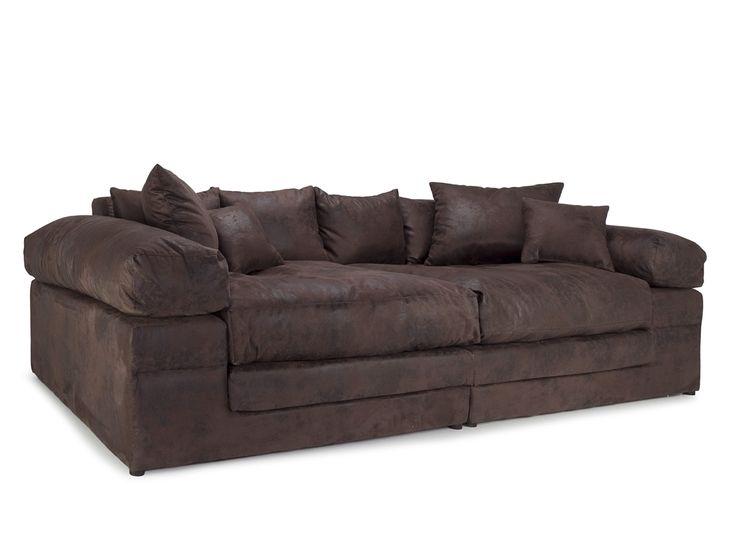 ... müller polstermöbel sofa couch wohnlandschaften sofas lagerverkauf