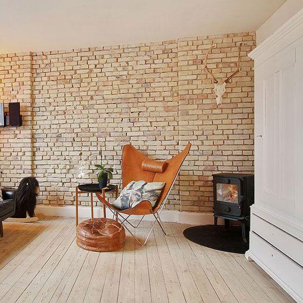 15 best Design Woonkamer images on Pinterest | Homes, Arquitetura ...