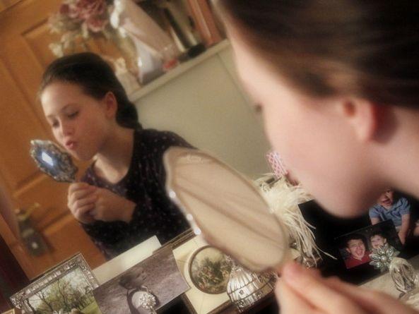How Do I Love Me…?: Encouragement, Children Well, Wisdom, Blog, Me 8230, I Love Me