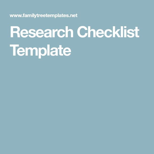 Best 25+ Checklist template ideas on Pinterest Cleaning schedule - project task list template word