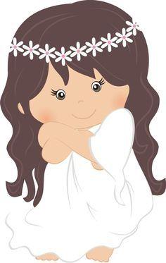 Resultado de imagen para pinterest imagenes png para bodas