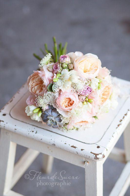 madame-artisan-fleuriste_fleurdesucre