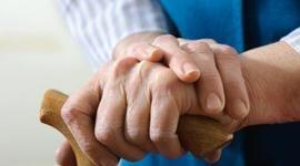 How Rheumatoid Arthritis Affects the Brain