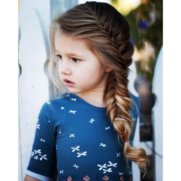 Pinterest ❤ liked on Polyvore featuring kids