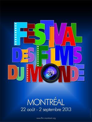 Festival des films du monde 22 aout 2 septembre montreal