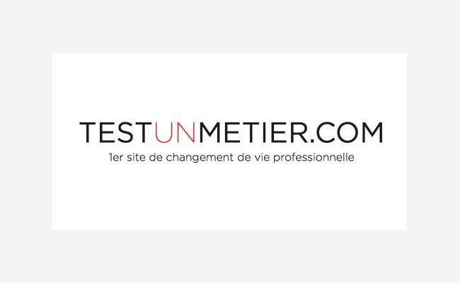[EMPLOI] Test un métier, DigitalProd, LeBonCoin: Les 3 offres d'emploi du jour (Frenchweb)