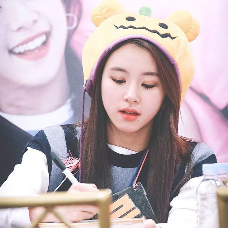 #sonchaeyoung #son_chaeyoung #손채영 #ch5aeyoung #채영 #chaeyoungtwice #koreangirl #TWICE #트와이스 #cute #girl