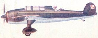 "PZL-46 ""Sum"" - Polish aircraft - World of Warplanes North American ..."