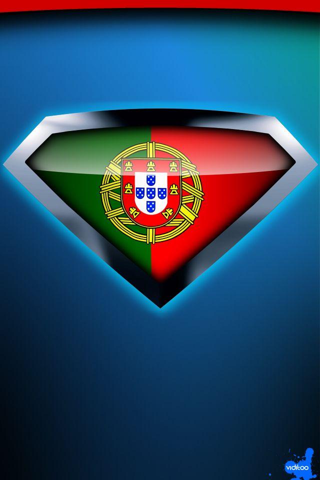 Téléchargement En Cours Hebuscom Portugal In 2019