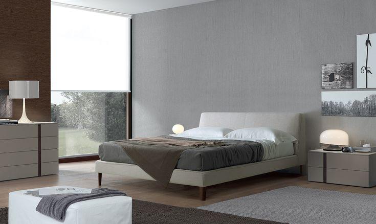 camere da letto color tortora: camera da letto color tortora ... - Camera Da Letto Color Tortora