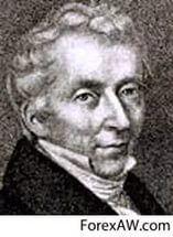 1.3.4 То́мас Ман - 1571-1641 - английский экономист, меркантилист, один из руководителей Ост-Индской компании, стал инициатором переосмысления идеи меркантилизма