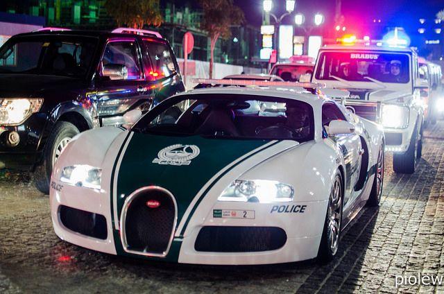Dubai Police Dubai Uae Cars Dubai Dubai Uae