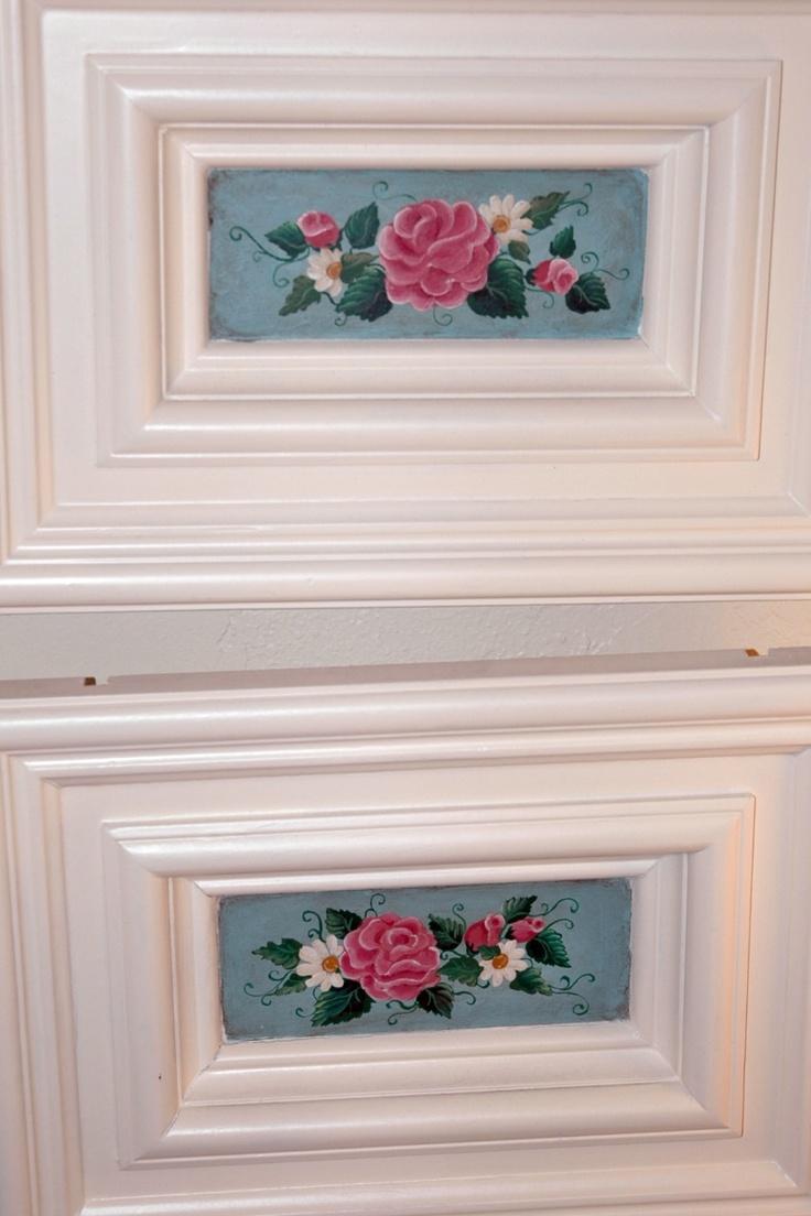 262 Best Old Cabinet Doors Images On Pinterest Old