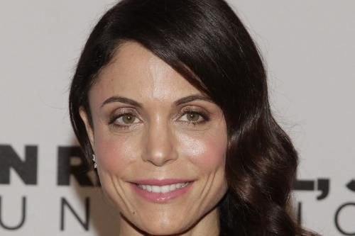 "Bethenny Frankel of ""Real Housewives"" and Fredrik Eklund of ""Million Dollar Listing"" will star on the Bravo show ""Bethenny and Fredrik Property Project."""