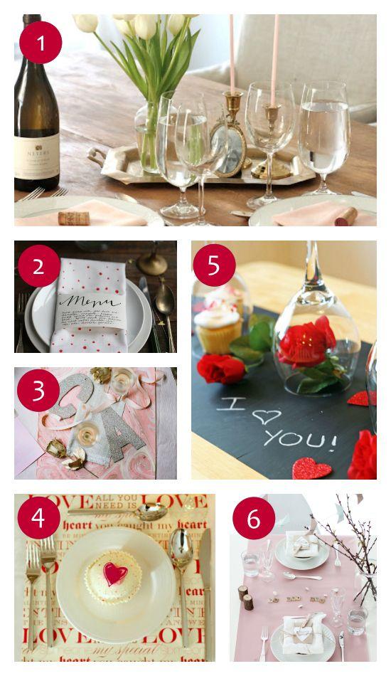 richmond valentine's day events