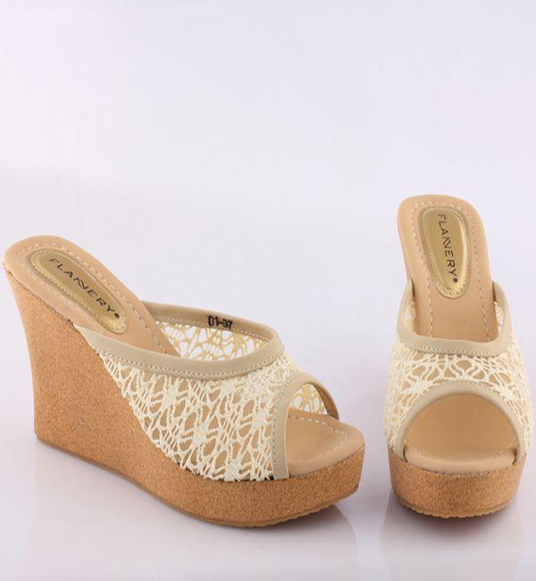 Find this Pin and more on jual sepatu online murah by dewifalovwi.