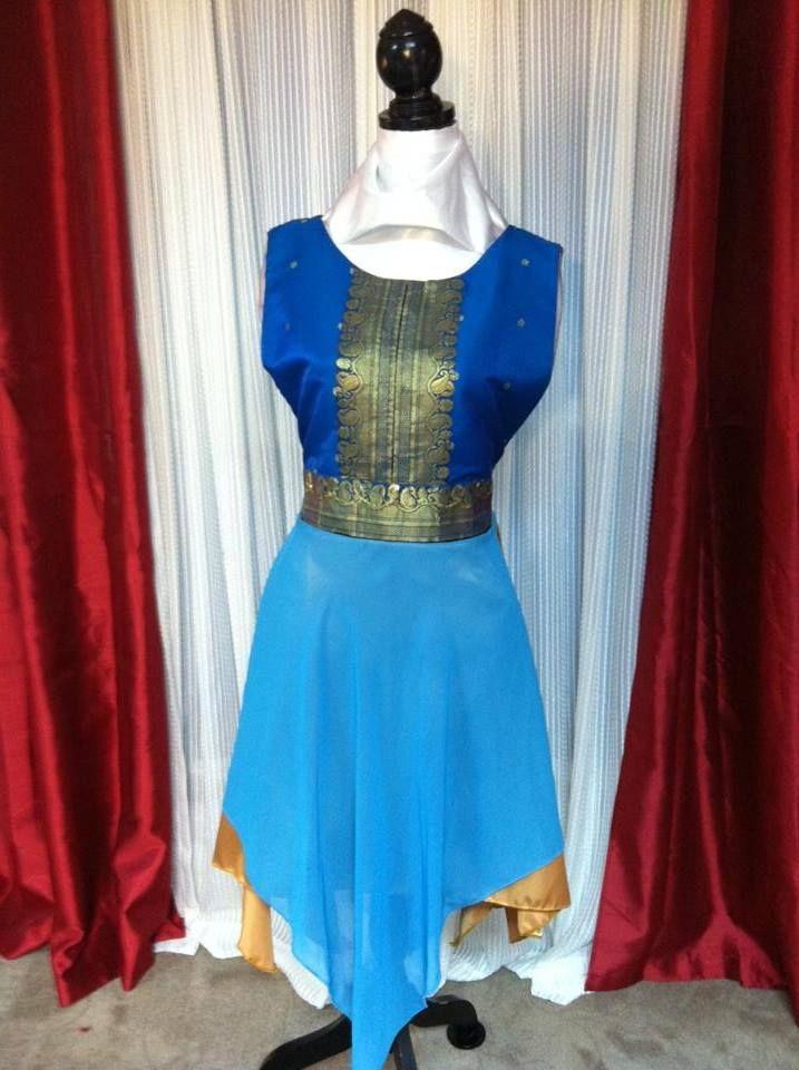 Dance clothing stores atlanta ga