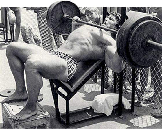 gokuflex steroids