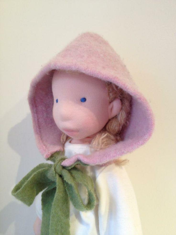 Meer dan 1000 afbeeldingen over Mannequin dolls op Pinterest | Winkels ...: https://nl.pinterest.com/aldegondeceelen/mannequin-dolls/