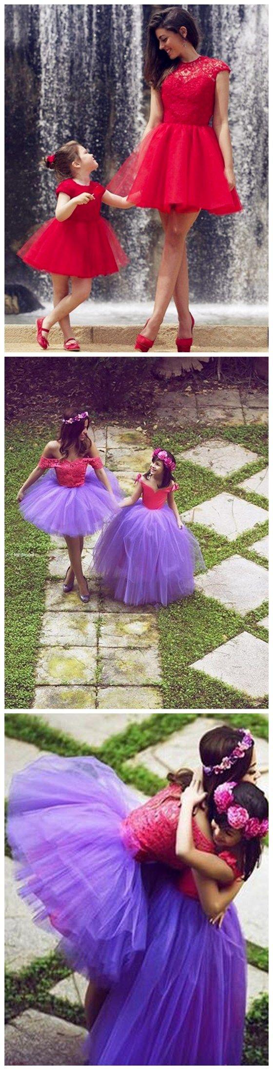 Mejores 9 imágenes de VESTIDOS en Pinterest   Vestidos bonitos ...