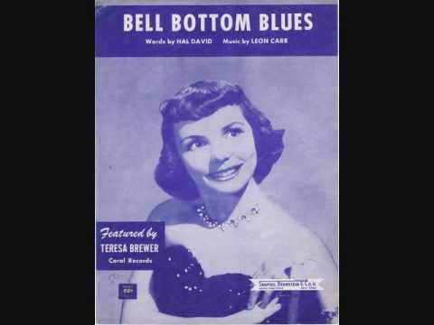 Bell Bottom Blues by Eric Clapton Song Free Music