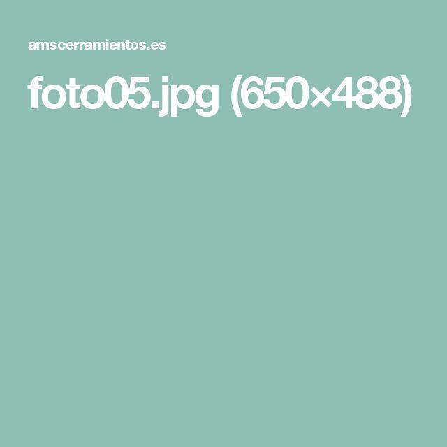 foto05.jpg (650×488)