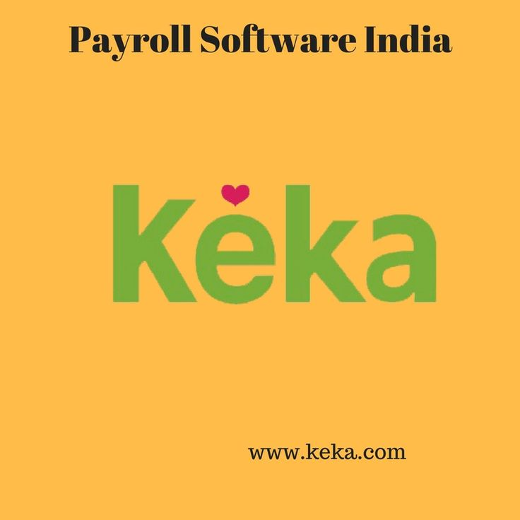 We have sucessfully implemented our HR and Payroll software  with customised solutions for big enterprises as well as small scale units with employees. Your employees will love the anytime, anywhere access to pay slips, salary statements, flexi benefits reports, Form 16 and other useful reports. Data of past years too can be made available for viewing by the employees. For More details Visit here: https://www.keka.com/payroll-software/