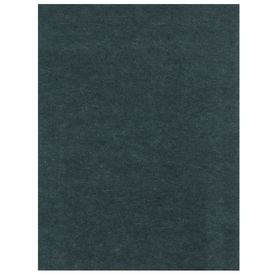 Charcoal Rug 6x8 19 99 Logan S Room Pinterest