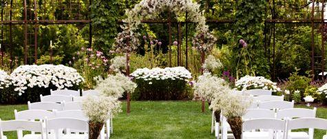 Weddings At Oregon Garden Resort Wedding Ii Pinterest And