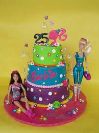 Image result for colorful cakes