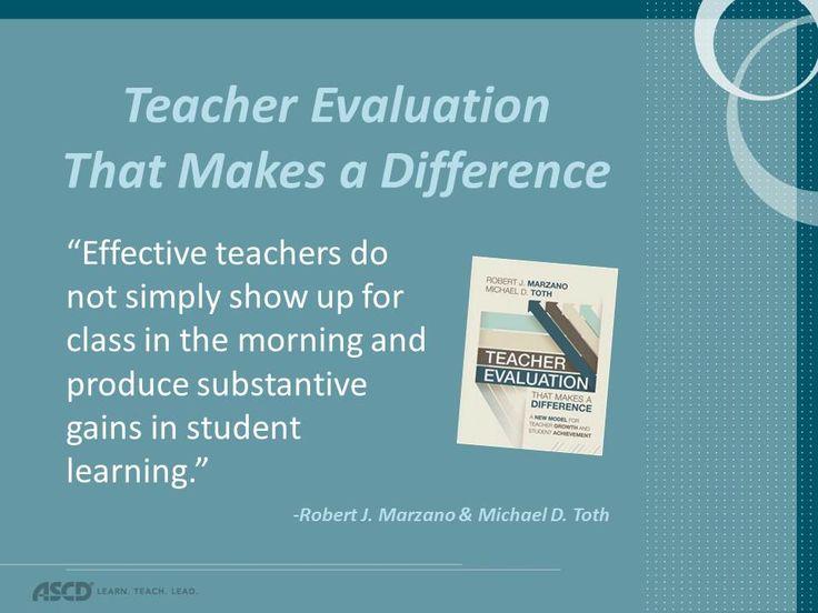 The 25+ best Teacher evaluation ideas on Pinterest Teacher - teacher evaluation