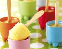Petites sucettes glacées _ http://www.cuisineaz.com/recettes/petites-sucettes-glacees-49484.aspx