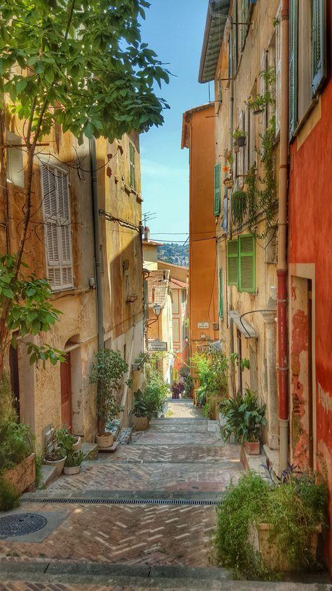 Ciel de paris franzosische restaurant  Die besten 25+ Cote d azur karte Ideen auf Pinterest | Cannes ...