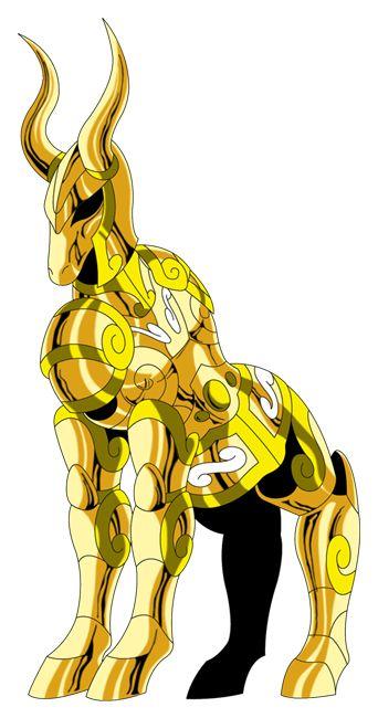 Mi armadura *w*