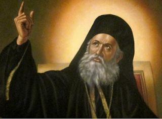 Planet Stars: Σαν σήμερα:Ο Πατριάρχης Γρηγόριος Ε' αφορίζει τον ...