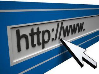 Cara Terbaik Mengoptimasi URL Website Anda